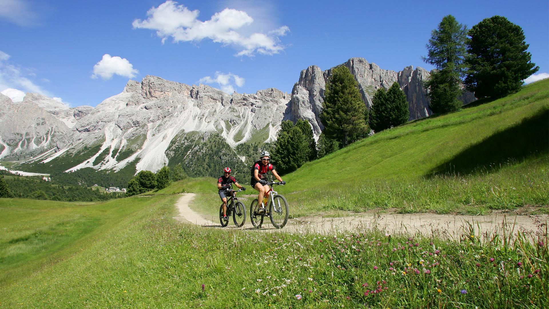 mountain-bike-sappada-domusappada