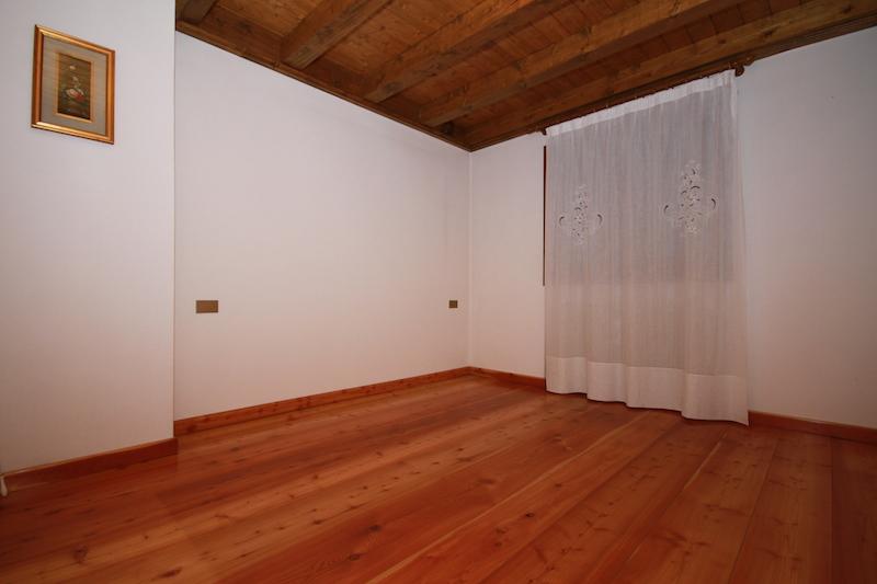 Appartamento in vendita borgata lerpa domusappada for Casa con appartamento seminterrato in vendita
