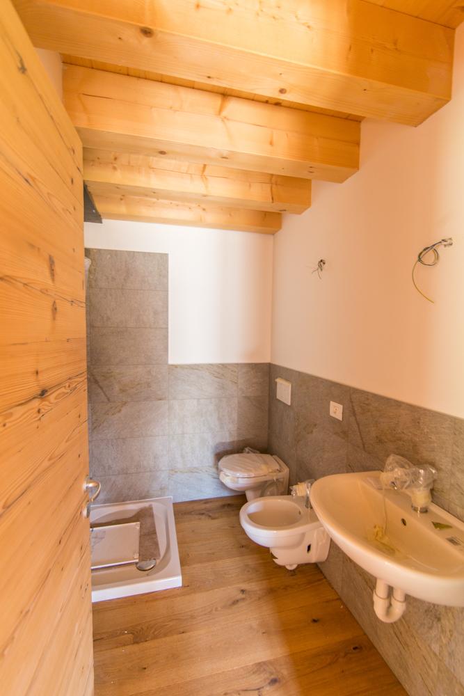 Progetto cima 11 palazzina a piano terra domusappada for Piano terra di 380 piedi quadrati