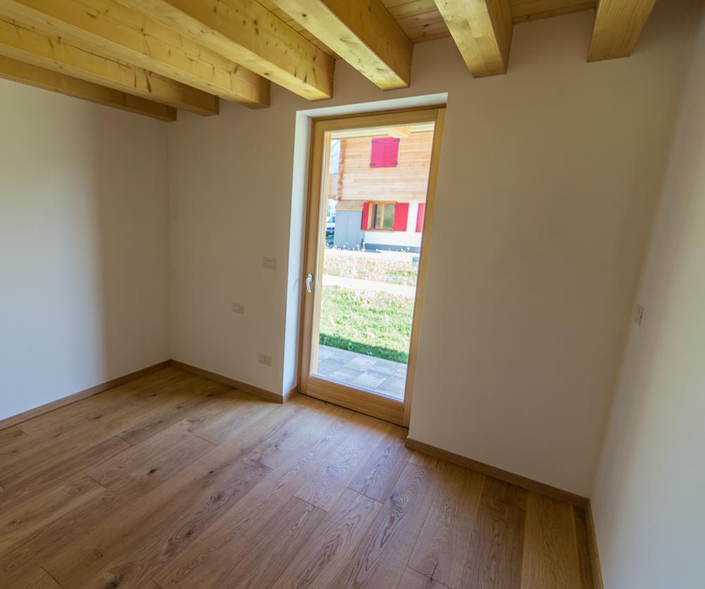 Progetto cima 11 palazzina a piano terra venduto for Piano terra di 380 piedi quadrati