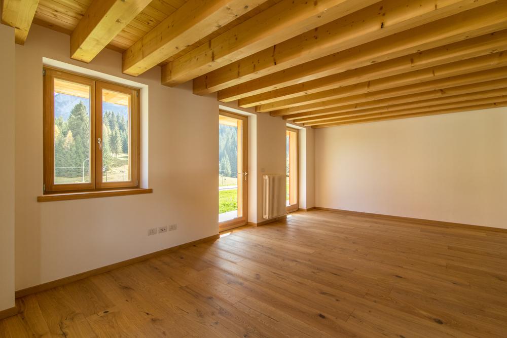 Progetto cima 11 palazzina b piano terra nord for Piano terra di 380 piedi quadrati