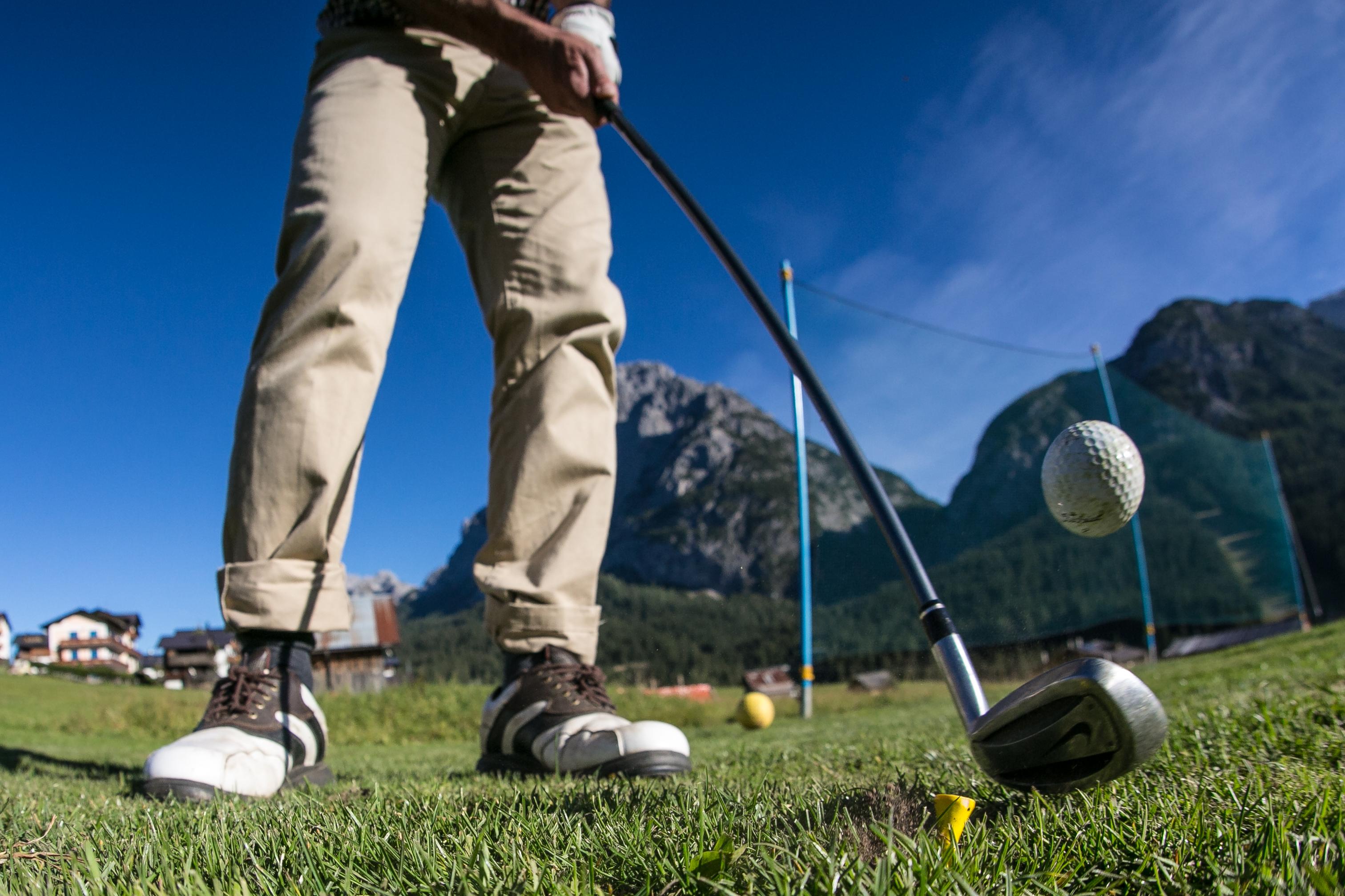 golf-club-sappada-domusappada-appartamenti-in-vendita