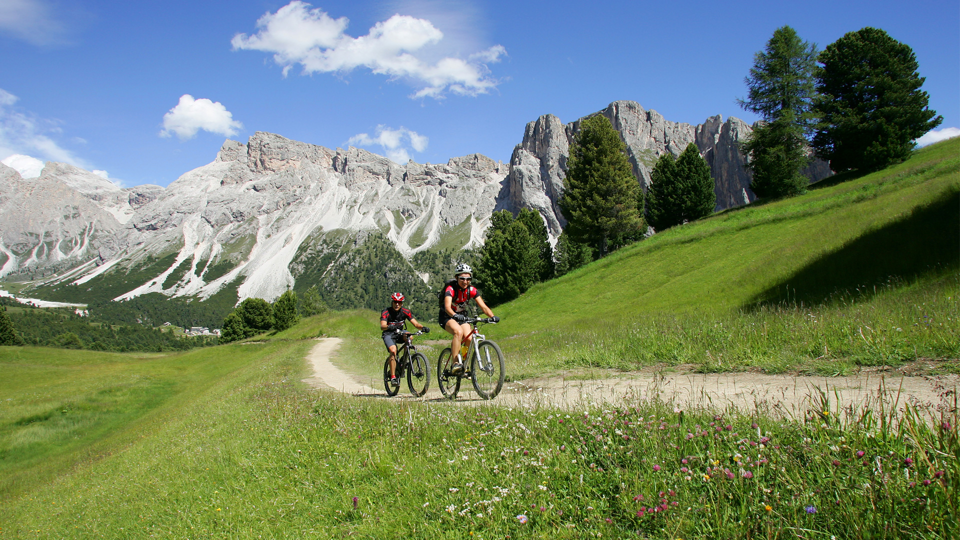 mountain-bike-sappada-domusappada